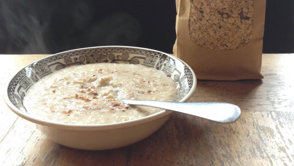 hot porridge 2_Fotor