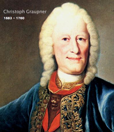Graupner-Christoph-death