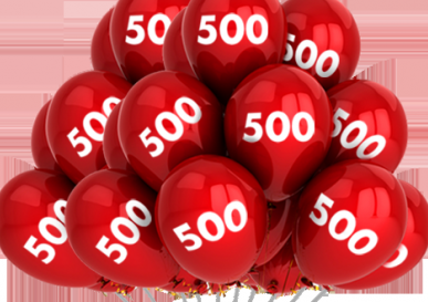 500 specials-500x661